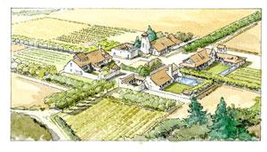 DPZ New Ruralism