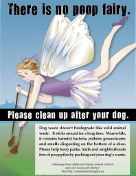 poop_fairy_for_web